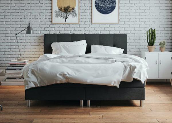 beste seng